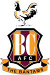 100px-Bradford_City_AFC.png