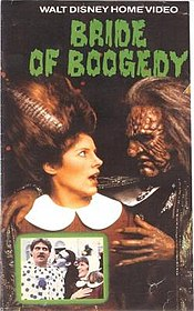 Bride of Boogedy FilmPoster.jpeg