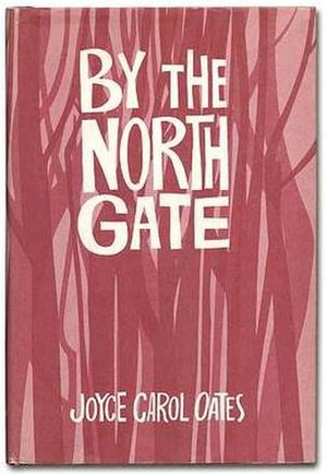 By the North Gate - First edition