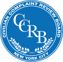 CCRB logo.png