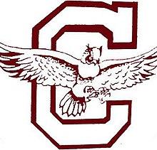 Chalmette High School Wikipedia