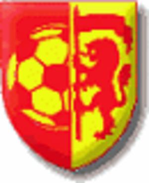 S.S.D. Castel San Pietro Terme Calcio - Image: Castel San Pietro Terme Calcio logo