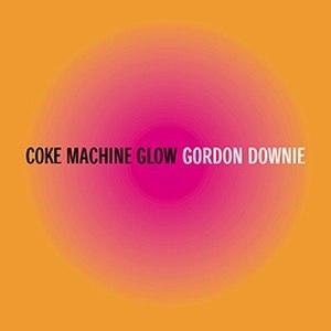 Coke Machine Glow - Image: Coke machine glow