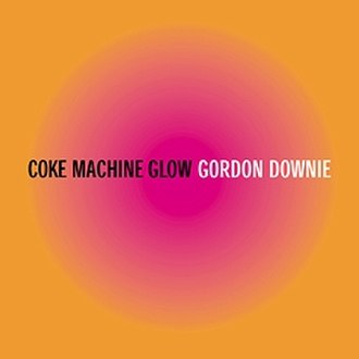 Coke Machine Glow - Image: Coke machine glow