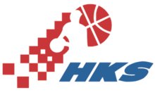 Croatian Basketball Federation.png