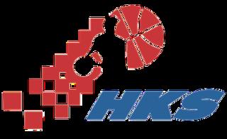 Croatia mens national basketball team