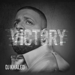 Victory (DJ Khaled album)