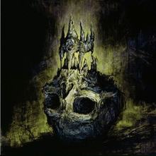 Dead throne artwork.PNG