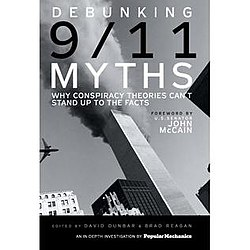 Debunking 911 Myths.jpg