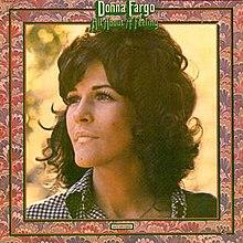 Donna fargo pictures