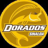 Dorados de Sinaloa - Wikipedia 615f94af12f