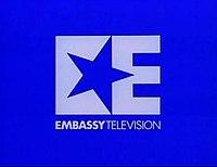 Ambasado Television.jpg