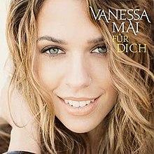 Vanessa Mai Aktuell