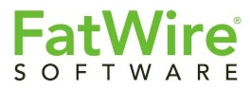 FatWire Software Logo.png