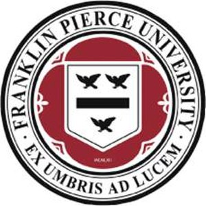 Franklin Pierce University - Image: Franklinpierceuniv