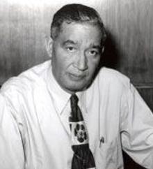 Frederick McKinley Jones.png