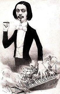 Adolfo Fumagalli Italian composer