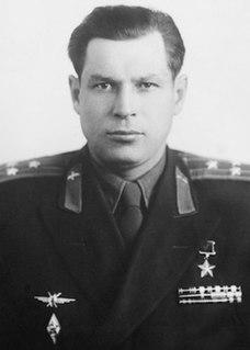 Fyodor Arkhipenko