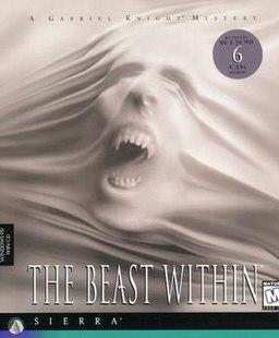 Gabriel Knight The Beast Within.jpg