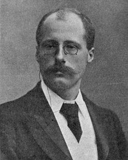 G. W. Steevens English journalist