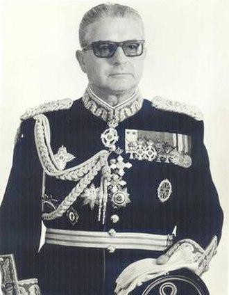 Georgios Zoitakis - Image: George Zoitakis