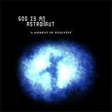 god is an astronaut album free download
