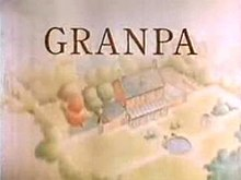 Granpa title screen.jpg