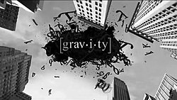 Gravity-Intertitle.jpg
