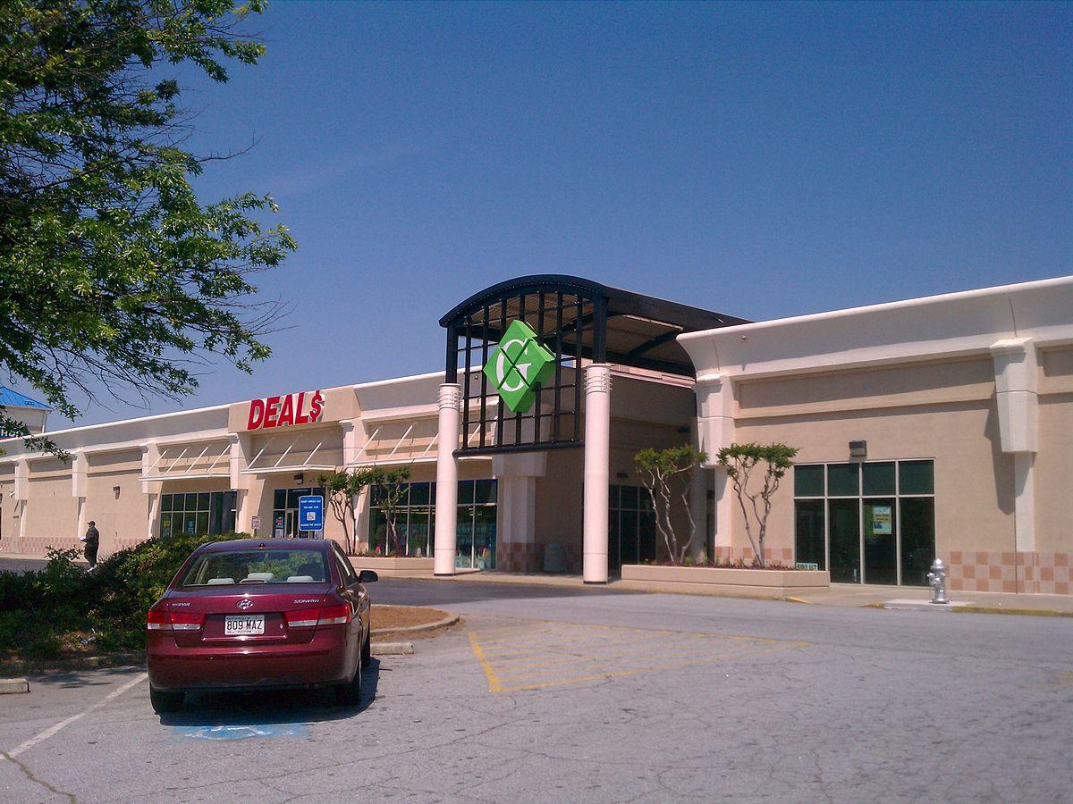 Greenbriar Mall Wikipedia