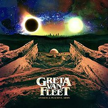 hannah_alaine_december_songs_greta_van_fleet