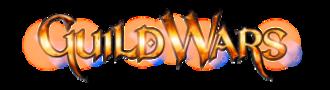 Guild Wars - Original Guild Wars logo