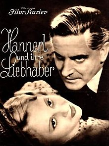 Hannerl and Her Lovers (1936 film).jpg