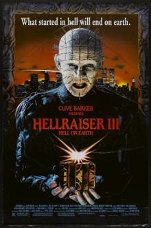 Hellraiser III.png