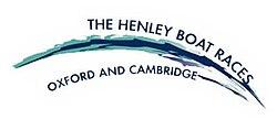 Henley Boat Races Logo.jpg