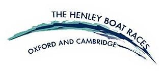 Henley Boat Races