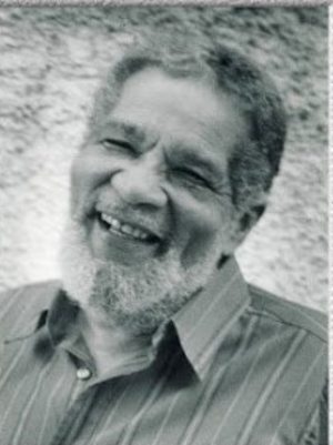 Herbert Gentry