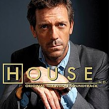 house md season 1 torrent link