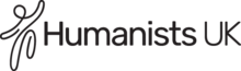 Humanists UK logo PNG.png