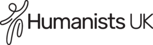 Humanists UK - Humanists UK logo