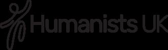 Humanists UK - Humanists UK logo
