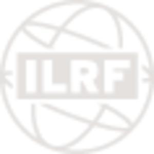International Labor Rights Forum - Image: ILRF Logo