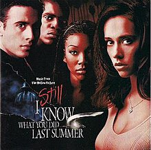 I Still Know What You Did Last Summer - Music From The Motion Picture.jpg