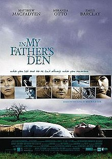 In My Father's Den movie poster.jpg