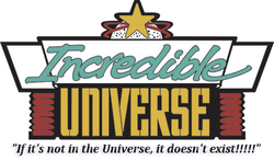 Incredible Universe.png