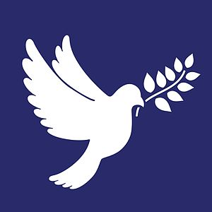 International Voluntary Service - Image: International Voluntary Service