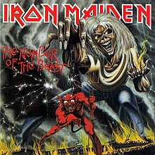 https://upload.wikimedia.org/wikipedia/en/thumb/3/32/IronMaiden_NumberOfBeast.jpg/220px-IronMaiden_NumberOfBeast.jpg