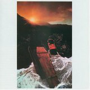 Metamorphosis (Iron Butterfly album) - Image: Iron Butterfly Metamorphosis
