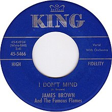 James-brown-and-the-famous-flames-i-dont-mind-king.jpg