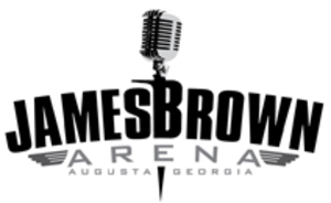 James Brown Arena - Image: James Brown Arena