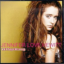 Jennifer Love Hewitt Let's Go Bang.jpg